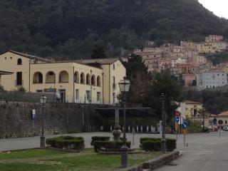 Appartamento nr.5 Casa Vacanza Il Liceo Maratea