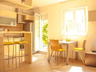 Charming Apartment in Split-great location
