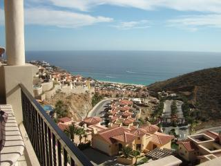 Montecristo - Christmas / New Years, Cabo San Lucas