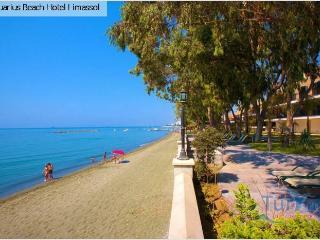 3b Emerald - Guaba beach, Limassol