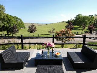 The Stables, Shoreham By Sea, Brighton -  H712