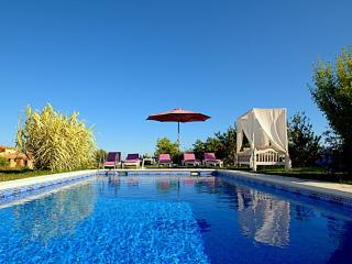 Villa VESTA, Mijas Costa, happy family holidays