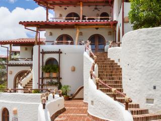 Vista Paraiso  3 Bedroom - Nestled in Pelican Eyes, San Juan del Sur