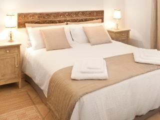 CASA LETIZIA elegante confortevole monolocale CENTRO STORICO WiFi