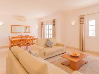 Living areas Casa Encosta