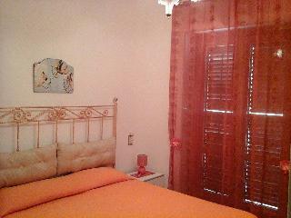 Casa vacanza al centro di san vito lo capo, San Vito Lo Capo