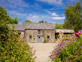 NEW The Shepherds Shack - Hay on wye - Wales, Hay-on-Wye