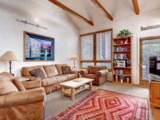 Red Pine Townhome 53, Park City