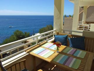 Apartment Feliz, Port d'Andratx
