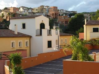 Casa La Perla, Andratx