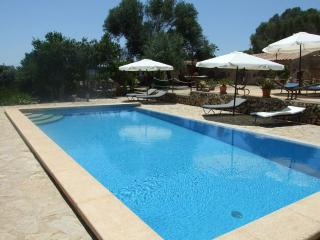 Finca Traditional, Manacor