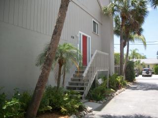 Sandy Toes Siesta Key Florida   (6798)