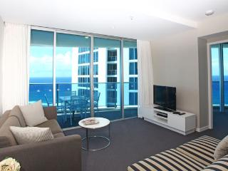 Level 28 Ocean View, Surfers Paradise