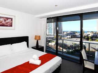 Level 7 Ocean View, Surfers Paradise