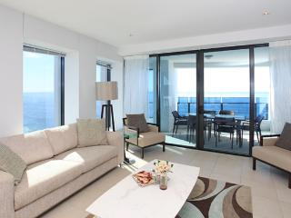 Level 33 Skyhome Ocean, Surfers Paradise
