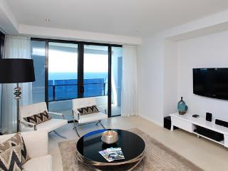 Level 50 Skyhome Ocean, Surfers Paradise