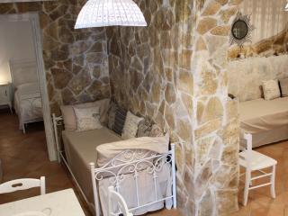 Casetta Bianca-Casa Vacanze Fiore