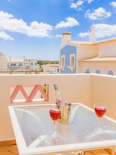 Casa Encosta, your perfect holiday choice