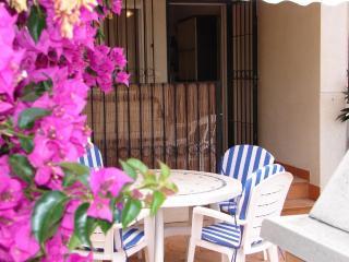 Costa Blanca South - 3 Bed Apt - La Zenia - Beach!, Playa Flamenca