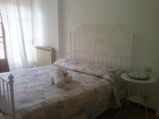 comodo appartamento 4 posti letto, Ricco del Golfo di Spezia