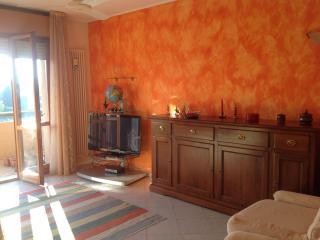 A casa di Ernesto, Fano