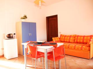 Apartment near Pompei and Amalfi Coast