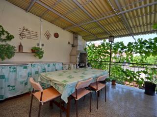 Apartments Amalija - 23081-A2