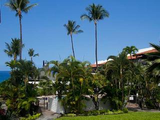 Casa De Emdeko #203, Kailua-Kona