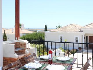 Villa Medeiros - Luxury - Beach & Golf