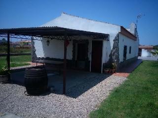 CASA EN CHICLANA, Chiclana de la Frontera