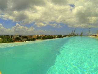 Cielito Lindo luxurious new Condo, Playa del Carmen