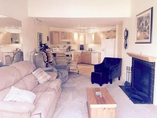 Jacobs Landing  504 GreenBelt 2 Bedroom, Birch Bay