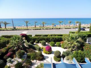 Riviera Villa Emiliya