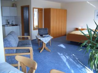 Guest Room in Sipplingen -  (# 7091)