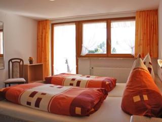 Guest Room in Wieden -  (# 7313)