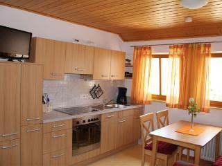 Vacation Apartment in Bad Rippoldsau-Schapbach - 495 sqft, 2 bedrooms, max. 4 People (# 8570)