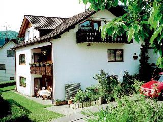 Guest Room in Hofstetten (Baden) -  (# 8573), Haslach im Kinzigtal