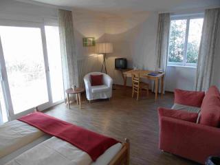 Guest Room in Muellheim -  (# 8576)
