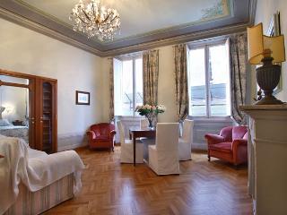Cappelle Suite I - 000706, Borgo San Lorenzo