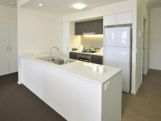 Apartments G60 Gladstone #5