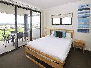 Apartments G60 Gladstone #3