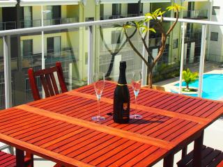 AQUA 20 THREE BEDROOM APARTMENT, Joondalup