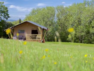 NEW DroversRest - Posh Glamping, Hay on wye -Wales, Hay-on-Wye