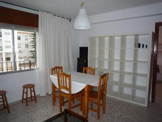 APARTAMENTO JUNTO A CASCO ANTIGUO, Altea