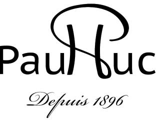 Domaine Paul Huc, Fabrezan