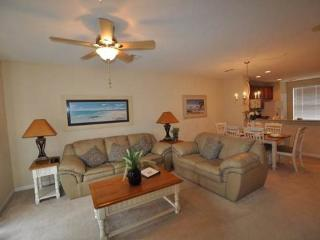 3 Bedroom Condo In The Center Of All The Fun On International Drive. 4815TA-141