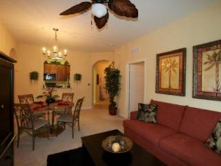 Vista Cay - 2BD/2BA Condo - Sleeps 4 - Gold E3101, Kissimmee
