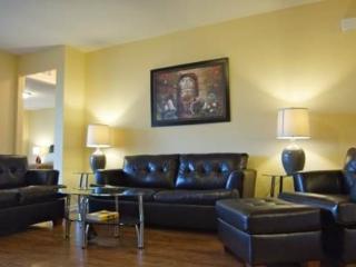 Orange County Convention Center Area 2 Bedroom Condo. 5036SL-201, Orlando