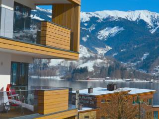 Alpin & See Resort, Top 8, Zell am See