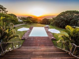 Ongoye View Residence, Mtunzini
